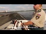 Что нужно знать каждому владельцу лодки и перед выходом на воду