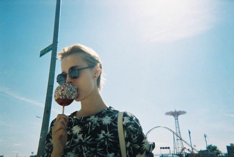 Nastya Summer | Tokyo