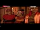 Angling dharma tahta berdarah 5 2016 11 05 01 27 31 TVN 1 435 new