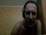 Аверин Сергей Анатольевич АЛЬБОМЫ http_vk.com_id243121810 httpswww.facebook.com. Make-Up. Helpless ACAPELLA + BACK (DIY).mp3