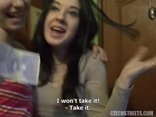 порно видео изнасилование на вписке
