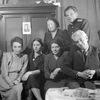 Международные чтения памяти Л.С. Выготского