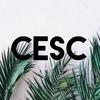 CESC-студия красоты, учебный центр. Наро-Фоминск