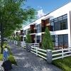 GreenPlace эксклюзивное жилье в г. Ирпень