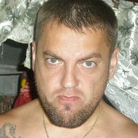 Алексей Рязанский