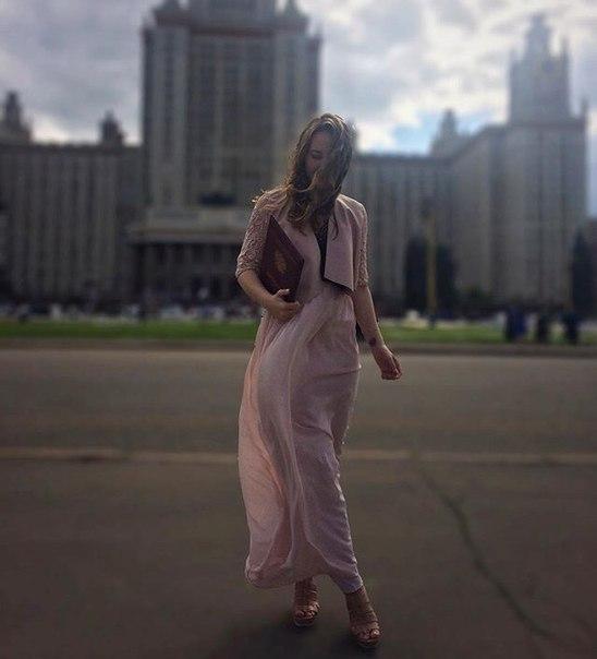 Фото №456239017 со страницы Розалины Петросян