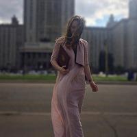 Розалина Петросян