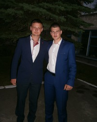 Iванчук Віталя