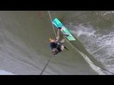 Kiteboarding Cocoa