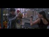 Джекки Чан в России - Jackie Chan in Russia