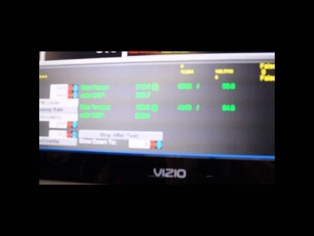 2010 Kia Forte 2.0L Turbo Kit - 275HP / 250TQ at 7 PSI
