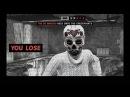 Max Payne 3 Hardcore Gang Wars - and lose