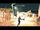 Max Payne 3 Hardcore Gang Wars - Docks