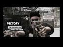 Max Payne 3 Hardcore - Sudden death 2vs2