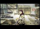 Max Payne 3 Hardcore Gang Wars - Hoboken