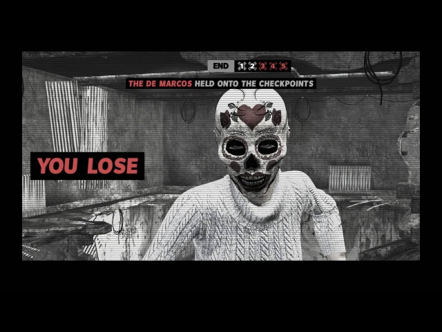 Max Payne 3 Hardcore Gang Wars - and lose » Freewka.com - Смотреть онлайн в хорощем качестве
