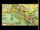 Луций Корнелий Сулла 138 78 BC