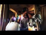 Teairra Mari - Sponsor (feat. Gucci Mane &amp Soulja Bo)