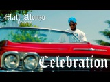 The Game - Celebration (feat. Chris Brown &amp Tyga &amp Wiz Khalifa &amp Lil Wayne)