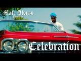 The Game - Celebration (feat. Chris Brown &amp Tyga &amp Wiz Khalifa &amp Lil Wayne)