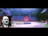 Tajna stolica nazistów po wojnie. Sensacyjne zdjęcia! [Enigma]