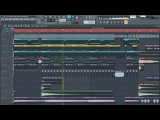 Skrillex &amp Rick Ross - Purple Lamborghini Remake + Free FLP