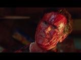 Ash vs Evil Dead - Season 2 | official trailer #2 (2016) Bruce Campbell