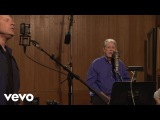 Brian Wilson - Brian Wilson and Al Jardine Perform Wouldnt It Be Nice