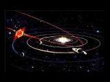 Неизвестная Планета Предрекает Смерть Земли? Планета Нибиру Угрожает Земле.