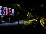 Halestorm - Heavy/Love Bites/Mz Hyde/Amen/RockShow (another shot) (SPb, Ru - 21 Feb 2016)