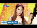 Red Velvet - Russian Roulette | 레드벨벳 - 러시안 룰렛 [Music Bank  2016.09.30]