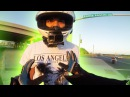 Hectic Road Bike Crashes 2016   Motorcycle Accidents Fails [EP. 08]