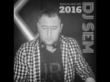 DJ SEM (RUSSIAN MIXTAPE 2016 ЭТО МУЗЫКА 3)