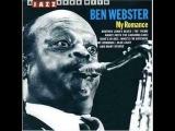 Ben Webster - My Romance