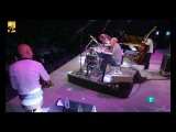 Joshua Redman play Blues in the closet - Vitoria Jazz Festival 2016