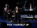 Mel Torme George Shearing JazzFestival Berlin 1989 Full Concert