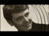 Юрий Гуляев - Не пробуждай воспоминаний (концертная запись 1981г)