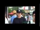20130828 KBS감격시대 리딩하는날 김현중 KIM HYUN JOONG