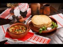 Вкус белорусской кухни Для тех кто дома