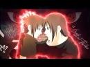 Bryan Keat - Аниме реп про Учиха Итачи из Наруто | Наруто реп | Itachi Uchiha Rap - AMV Naruto