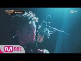 c jamm feat zico - Beautiful SMTM5