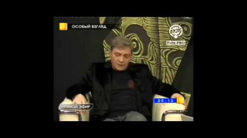 Чеченцы вон из России 11 млн просмотров