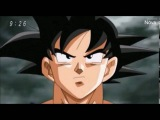 Dragon Ball Super Episode 49 Preview and Promo! Black Goku Arrival! Versus Goku, Vegeta, and Trunks
