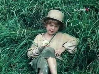 Приключения Тома Сойера и Гекльберри Финна 1982 трейлер на русском
