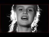 БОМБА! Девочка спела Кукушку В. Цоя и покорила тысячи сердец!!!