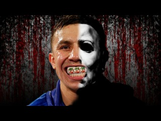 Gennady Golovkin Black Magic The World's Most Feared Man (Highlights Knockouts)