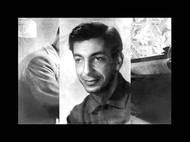 Микаэл Таривердиев Песни и инструментальная музыка