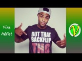 Ultimate King Bach Vine Compilation 2016 | Best KingBach Vines
