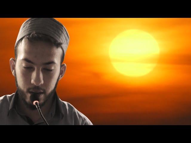 İçinizi Titretecek Tilavet 4 - Şems Suresi (Mealli) Abdullah Altun
