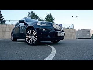 BMW 540 e39 на что смотреть при покупке